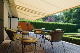 Awnings — Zimprovements Pergola Design Fabulous Pergola With Landscaping Deck Canopy Awnings Zimprovements Patio Shades Innovative Openings Expert Spotlight Queen City Awning All Weather Uk Bromame Wind Sensors More For Retractable Erie Pa Basement Remodeling Rain Youtube And Mesh Roller Blinds Shade Gazebos Our Pick Of The Best Beautiful