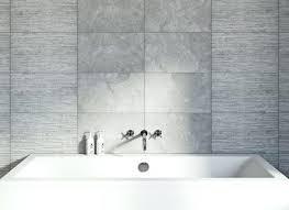 light beige bathroom grey slate floor tiles buy grey