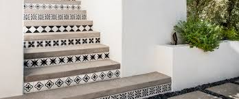 cement tiles and concrete tiles cement tile shop granada tile