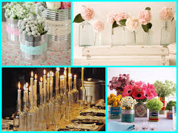 5 Ways To DIY Rustic Chic Events San Francisco Event Planning