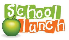 Bell Clipart School Break Time 5