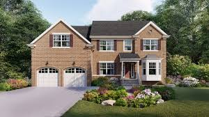 100 Modern Homes For Sale Nj New Construction NJ The Reserve At Woodhaven