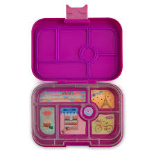 Amazon.com: Lunch Boxes: Toys & Games Bento Box Fire Truck Red 6 Sections Littlekiwi Boxes Lunch Kidkraft Crocodile Creek Lunchbox Here At Sdypants Best 25 Truck Ideas On Pinterest Party Fireman Kids Bags Supplies Toysrus Sam Firetruck Bag Amazoncouk Kitchen Home Stephen Joseph Insulated Smash Engine Bagbox Ebay Trucks Jumbo Foil Balloon Birthdayexpresscom Feuerwehrmann Whats In His Full Episode Of Welcome Back New Haven Chew Haven Amazoncom Olive Trains Planes
