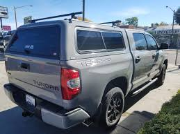 2017-tundra-h5-cement-are-truck-cap - Suburban Toppers The 2017 Toyota Tacoma Trd Pro Is Bro Truck We All Need Caps And Tonneau Covers Snugtop 13 Best Trucks Images On Pinterest Toppers Canopy Are Cap Parts Diagram Snugtop Super Sport For Canopy West Accsories Fleet Dealer Home Leer Fiberglass World Or No Cap Page 2 Tundratalknet Tundra Discussion Forum Toppers Suv Tent Rightline Gear 2017tundrah5cementaretruckcap Suburban Mounting A Rtt To Standard Model Truck Expedition Portal