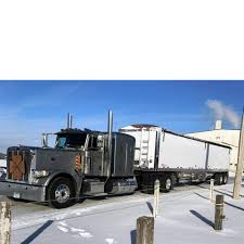 Gaalswyk Brothers Trucking - Home | Facebook Home Wel Companies Winterhaven Fl Youtube Services Utah Jobs About Us Bb Trucking This U Turn Maneuver Never Ends Well Driver Thebigbadions Great European Adventure Page 62 Scs Software T Disney Lrft Our Equipment Jonker Inc Healthy Eating For Truckers Livestrongcom