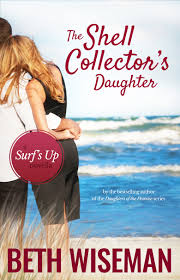 The Shell Collectors Daughter