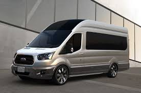 Ford Bringing Five Custom Transit Vans To SEMA Photo & Image Gallery Sema Auto Show Custom Cars Trickedout Trucks Roll Into Las Vegas Kre8 Medias Newest Mobile Billboard Gets Media Attention Cadillac Escalade Lifted Truck 2016 Sema Show In Fat Daddys Ice Cream Trucks Nv Stripchezze Food Roaming Hunger Nevada Usa 4th November 2014 Some Of The Many Custom A Cutting Edge Glass Mirror Work Outside Family Dollar Part Two Classic At 2017 Peterbilt Wild Ride Exterior Walkaround Rocky Ridge Debuts New Truck Packages Nada 2018 Medium Luxury Hgtv