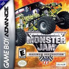 Monster Jam: Maximum Destruction - GameSpot Review Monster Truck Destruction Enemy Slime Pc Get Microsoft Store Enag Gameplay 1080p Youtube Direct2drive Race Apk Amazoncouk Appstore For Android 4x4 Derby Destruction Simulator 2 Free Download Of Steam Community