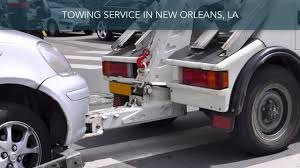 Tru 2 Towing And Recovery Towing Service New Orleans LA - YouTube Tru 2 Towing And Recovery Service New Orleans La Youtube Chevrolet Suburban In Tow Trucks Com Best Image Truck Kusaboshicom Truck Wikipedia Truckdomeus Cb Towing 4905 Rye St Orleans La Phone Dg Equipment Roadside Assistance 247 The Closest Cheap Gta 5 Lspdfr 120 Dumb Driver Chicago Police Wythe County Man Hosts Move Over Rally Usa Zone Stock Photos Images Alamy