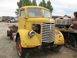 100 Cabover Truck For Sale Diamond T Coe S S For S Accessories