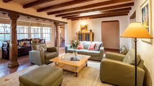 $1 190 000 Homes in New Mexico Louisiana and South Carolina The