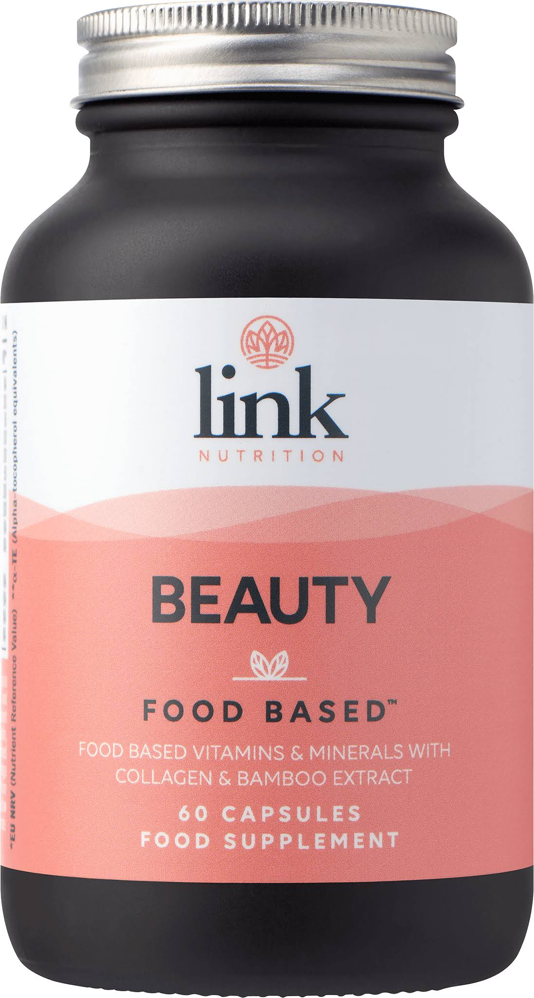Link Nutrition - Beauty 60's