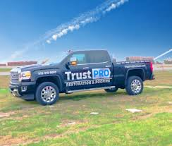 About | Trust Pro Disaster Restoration & Roofing Services Commercial Roofing Contractors Tulsa Ok Protech Lavon Miller And Firepunk Diesel Break Pro Street 18mile Record 2014 Used Intertional Prostar Comfortpro Apu At Premier Truck Fs 2018 Cavalry Blue Tacoma World Peterbilt Trucks For Sale 52018 F150 4wd Eibach Protruck Front 2 Leveling Struts E6035 Two Men And A Truck The Movers Who Care Show Lowered 8898 Trucks Page 9 1947 Present Chevrolet Bad Ass Diesel Nhrda Youtube