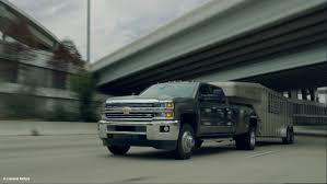 Holy Cow, It's The 2015 Chevy Silverado HD Super Bowl Ad | The ... Chevy Response To Ford On Silverado 2012 Super Bowl Ad Luxury Trucks Commercial 7th And Pattison Dodge Truck Pictures 2014 Chevrolet Autoblog Inspirational 2015 Preview Chevys Next Potentially Win 100 Romance Hd Truckin 2500hd Reviews Colorado Offroadcom Blog Mvp Cars Sicom