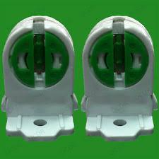 Leviton T5 Lamp Holder by 16 Leviton T5 Lamp Holder T5 Lamp Holder Ebay Leviton 13654