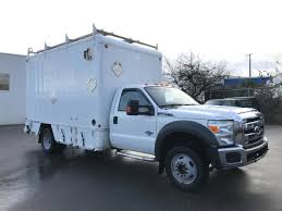 Used 2012 Ford F-550 XLT DIESEL NAVI 201WB WORK TRUCK BOX For Sale ... 2011 Ford F550 Xl Flatbed Truck For Sale Salt Lake City Ut Yeti Super Duty A Goanywhere Service Truck With Cold Custom 2018 4x4 Sierra Series Brush Used Details Review Put The Load Right On Me The 2010 Bale Bed Item Db0468 Sold March 28 2012 F 550 Drw 3 Freeway Isuzu 2019 Chassis Cab Stronger More Durable 1999 Super Duty Self Loader Tow Truck 73 Lease Specials Deals Shakopee Mn Xlt Diesel Navi 201wb Work Box For