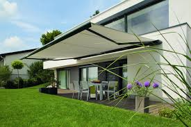 Retractable Awnings For Homes And Garden From Appeal Home Shading ... Ziptrak Awnings Sculli Blinds And Screens Sydney Sunteca Sydneys Premuim Awning Supplier Folding Arm Price Cost Lawrahetcom Retractable Outdoor A Spotlight On Uncomplicated Prices Bromame Pergolas Sucreens Aspect Patio Sun Shade Solutions In Brisbane Perth Melbourne Awnings For Homes Garden From Appeal Home Shading Plantation Shutters
