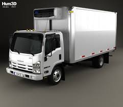 Isuzu NRR Refrigerator Truck 2010 3D Model - Hum3D Refrigerated Truck Isolated Stock Photo 211049387 Alamy Intertional Durastar 4300 Refrigerator 2007 3d Model Hum3d Japan 3 Ton Small Freezer Buy Classic Metal Works N 50376 Ih R190 Carling Matchbox Lesney No 44 Ebay China 5 Cold Plate For Jac 4x2 Mini Photos Efficiency Refrigerated Truck Body Saves Considerably On Fuel Even Icon Vector Art More Images Of Black Carlsen Baltic Bodies Amazoncom Matchbox Series Number Refrigerator Truck Toys Games