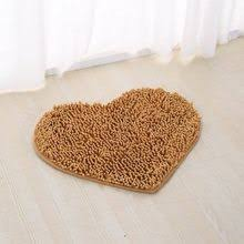 Chenille Carpet by Carpets The Best Prices Online In Philippines Iprice