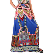 popular cotton african skirt buy cheap cotton african skirt lots