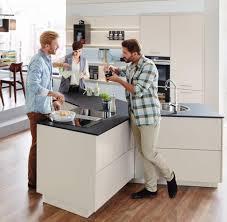 lange wartezeiten die küche hat das auto als statussymbol