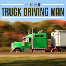 Hits For A Truck Driving Man - YouTube Man Suspected Of Driving Naked In Vacavillle Says He Had Shorts On Nostalgic No Toll Roads Man Daf Truck Design Open Blank Hits For A Big Dave And The Tennessee Tailgaters Youtube 12 Lp Land Rovers Drivin Sonofagun And Other Songs Of The Lonesome Company News Popsikecom Rockabilly Trail Blazers Truck Driving Two Commercial Diabetes Can You Become Driver Georgia Ientionally Drives Through Own House Stan Matthews Black Man Truck Driver Cab His Commercial Stock