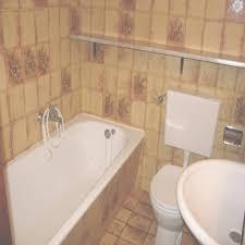 7 inspirierend altes bad deko ideen corner bathtub house