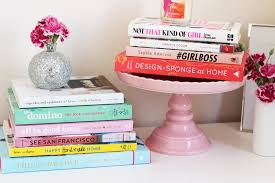 Paris Coffee Table Book Choice Image - Coffee Table Design Ideas