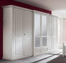 cinderella premium schlafzimmer 3 kiefer weiss