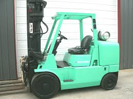 Affordable Machinery | Used Forklifts For Sale | Page 8 Of 12 Caterpillar Dp35n Diesel Forklift Truck For Sale Youtube Used 2000 Princeton D50 Mast Forklift For Sale 479956 Nissan 14 Tonne Narrow Isle Reach Truck Verlift Forktrucks Verlift Twitter 20160817_145442jpg 2 Ton Forklift Companies Trucks Sale China Manufacturer Forklifts Australia Perth Sydney Brisbane Melbourne More Hyster J160xmt Electric 4 Whl Counterbalanced 10t For And Ordpickers The New Hd Fork Lift Attachment By Detroit Wrecker