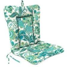 Papasan Chair Cushion Walmart by Picture Of Fleurtoile Frost Steel Hinged Chair Cushion Seat