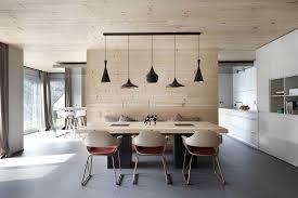 100 Housing Interior Designs Design And Integral Reform Apartment In Andorra