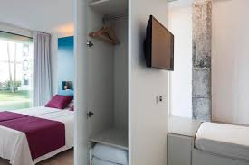 100 Ebano Apartments Book Select Spa Adults Only At The Best