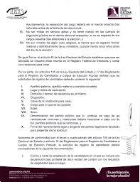 GUÍA PARA POSTULAR SOLICITUD DE BECACONACYT NACIONAL ENERO 2018
