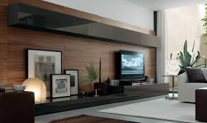 100 Www.home Decorate.com 50 Ideas To Decorate The Wall You Hang Your TV On