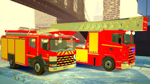 GTA Gaming Archive Renault Midlum Firetruck Gta 4 Truck Mod Youtube Cars For Replacement Fire Truck 2013 Ferra 100 Aerial Ladder Fdny Version 2 With Working Nypd Esu Gta5modscom Grand Theft Auto Update Removes A Long List Of Songs Polygon Best Gta San Andreas Mods Download Image Collection Fire Trucks Theft Auto Unknown Vehicles Wiki Fandom Mtl Tower Elsepm Department Liberty City Retexture Vehicle Gaming Archive
