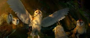 Noctus | Heroes Wiki | FANDOM Powered By Wikia 6 Things About Guardians Of Gahoole That Were Actually Really Feather Felting Soren The Barn Owl Great Grey Crochet Coryn Heroes Wiki Fandom Powered By Wikia X Gylfie Youtube 199 Best Owls Images On Pinterest Owls Beautiful Owl Disgusted With Legend Of The Guardians Owls Gahoole Images Collider Barn Gaubuendia Deviantart Legend Guardians Legend Poster Hd Wallpaper And The