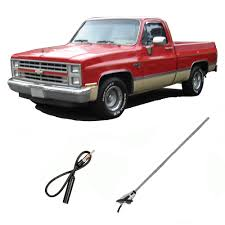 Chevy CK Truck 1973-1987 Factory Replacement Radio Stereo Custom ... Uerstanding Pickup Truck Cab And Bed Sizes Eagle Ridge Gm New Take Off Beds Ace Auto Salvage Bedslide Truck Bed Sliding Drawer Systems Best Rated In Tonneau Covers Helpful Customer Reviews Wood Parts Custom Floors Bedwood Free Shipping On Post Your Woodmetal Customizmodified Or Stock Page 9 Replacement B J Body Shop Boulder City Nv Ad Options 12 Ton Cargo Unloader For Chevy C10 Gmc Trucks Hot Rod Network Soft Trifold Cover 092018 Dodge Ram 1500 Rough