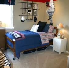 Divine 10 Year Old Boys Bedroom Designs Guest Playroom How To Decorate