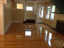 Restaining Hardwood Floors Toronto by How Much Does It Cost To Refinish Hardwood Floors Ontario Carpet