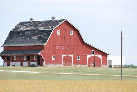 John Richwine Family Big Ole Red Barn In Madison Co. Indiana ... Farm House 320 Acres Big Red Barn For Sale Fairfield The At Devas Haute Blue Grass Vrbo Fair 60 Decorating Design Of Best 25 Barns Ideas On Pinterest Barns Country And Indiana Bnsfarms Etc A In Water Color Places To Visit Nba Partners With Foundation For 2015 Conference I Lived A Dairy Farm When Was Girl Raised Calves 10 Michigan Wedding You Have See Weddingday Magazine