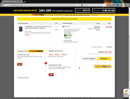 Parts Select Coupon Code Advance Auto Parts Coupon Codes July 2018 Bz Motors Coupons Oil Change Coupons And Service Specials Seekonk Ma First Acura Milani Code August Qs Hot Deals Product 932 Cyber Monday Deals Daytona Intertional Speedway Hobby Lobby July 2017 Dont Miss Out On These 20 Simply Be Metropcs For Monster Jam Barnes Noble In Thanksgiving Vs Black Friday What To Buy Each Day How Create Advanced Campaigns Part 1 Voucherify Blog Equestrian Sponsorship Over 100 Harbor Freight Expiring 33117 Struggville Circular Autozonecom