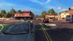 American Truck Simulator PC Game Download La Chargers Qb Philip Rivers Commutes From San Diego In A Cadillac Gametruck Boston Video Games And Watertag Party Trucks American Truck Simulator Game Features Youtube How We Planned A Food Wedding Practical Media There Taptrucksdcom Monster Jam 2018 Jester History Of Wikipedia Pc Download Motel 6 North Hotel Ca 119 Motel6com Modded Profile Lot Money Xp