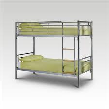 Cheap Bunk Beds Walmart by Bedroom Amazing City Liquidators Portland Or Cheap Bunk Beds