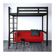 lit mezzanine 1 place bureau integre lit mezzanine ikea avec bureau lit superposac bureau ikea amazing
