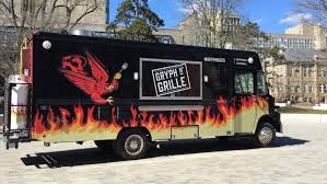 Gryph N' Grille (@GryphNGrille) | Twitter Six Phoenix Food Trucks Rated New Times Ricos Acai Superfood Fruit Bowl Truck Is Now Open Uptown 50 Truck Owners Speak Out What I Wish Id Known Before Taqueria1785 Taqueria1785 Twitter Great Texas Rally Rolls Into Dallas To Top Best Food Jimmi Lamb Retaliation Hey Joe Youtube How To Get Trader Joes Delivered Simplemost Home Facebook Doughjoes Greensboro Roaming Hunger Amazoncom Cafe Ole Hey Joe Latte Coffee Squares 140 Grams With A Meet 20year Old Barista Migs Santiago And His Box