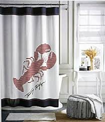 Tommy Hilfiger Curtains Special Chevron by Tommy Hilfiger Curtains Special Chevron 28 Images Dr