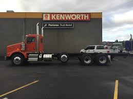 2019 Kenworth T800B | Papé Kenworth 2019 Kenworth T800b Pap Ats 1 32 4 Nuevo Dlc Oregon Portland A Brend Youtube 2014 Isuzu Npr Hd For Sale In Www Truck Dealer In California Washington Hours Western Center Affordable Mobile Crane Service 5039819597 Woodburn Pest Control Or Tec Equipment Leasing Video Game Rental National Event Pros Enterprise Car Sales Certified Used Cars Trucks Suvs For Cargo Van Rent A Uhaul