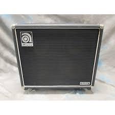 Ampeg V4 Cabinet For Bass by 28 Ampeg V4 Cabinet For Bass Used Ampeg Svt410hln Bass