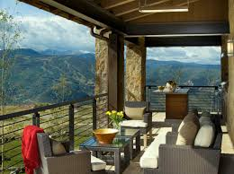 Colorado Mountain Retreat Boasts Awe-inspiring Panoramas Remote Colorado Mountain Home Blends Modern And Comfortable Madson Design House Plans Gallery Storybook Mountain Cabin Ii Magnificent Home Designs Stylish Best 25 Houses Ideas On Pinterest Homes Rustic Great Room With Cathedral Ceiling Greatrooms Rustic Modern Whistler Style Exteriors Green Gettliffe Architecture Boulder Beautiful Pictures Interior Enchanting Homes Photo Apartments Floor Plans By Suman Architects Leaves Your Awestruck